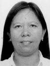 Mary Jean Javellana Lacaba