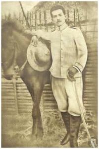 Elias Golez
